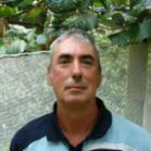 George Stavreff